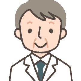 整形外科医